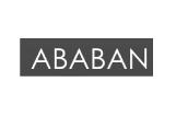 ababan