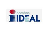 bombas-ideal
