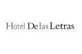 hotel-de-las-letras