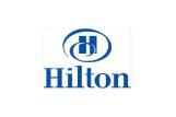 hotel-hilton