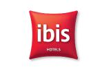 ibis-hoteles