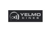 yelmo-cines